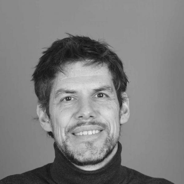Chris Hansel, PhD
