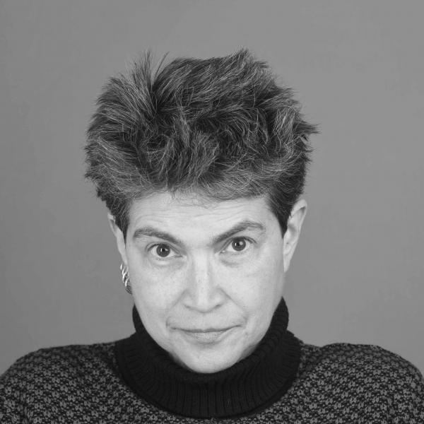 Peggy Mason, PhD